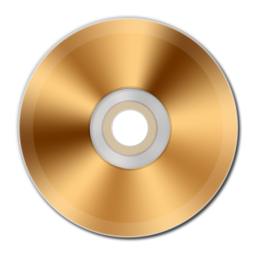 cd-transparent-gold-2