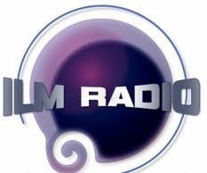 ilmradio_logo