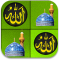 islamicmemory