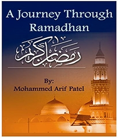 journey_through_ramadhan