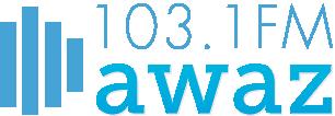 pendle_logo