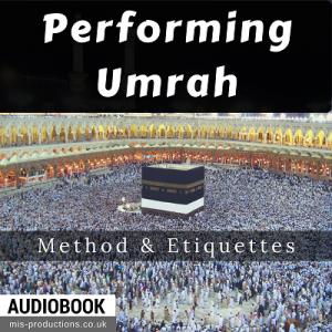 performing_umrah-300x300