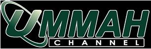 ummah_logo