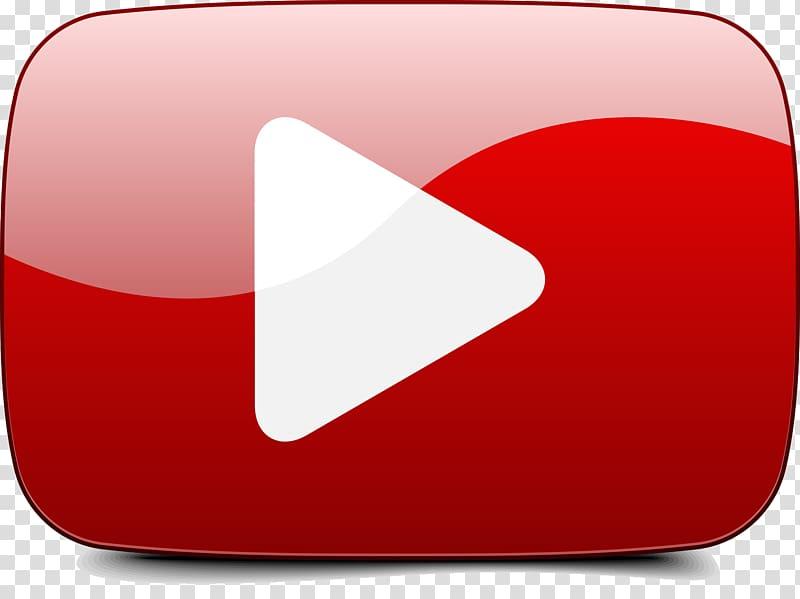 youtubelogo-7592796